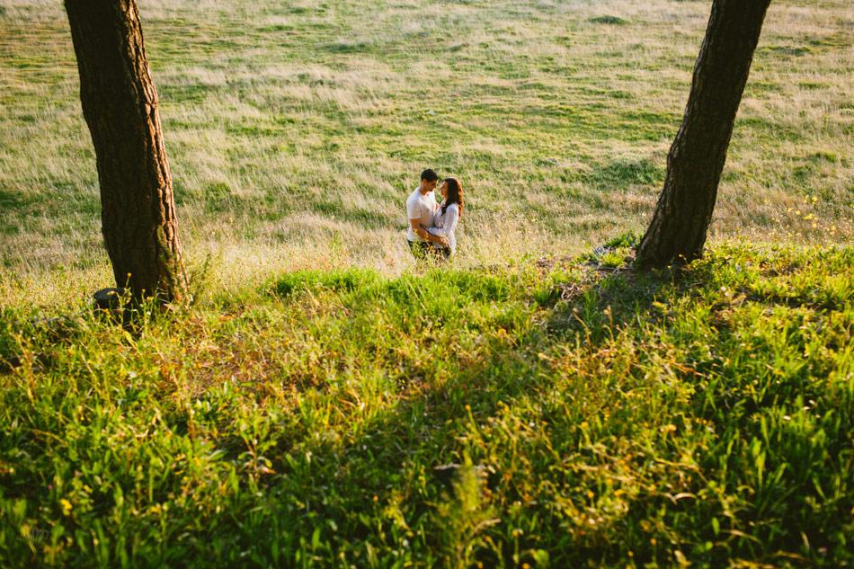 preboda-sese-y-luis-villanueva-nano-gallego-fotografo-de-bodas-badajoz-0118