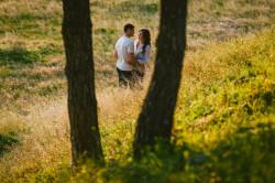 preboda-sese-y-luis-villanueva-nano-gallego-fotografo-de-bodas-badajoz-0119