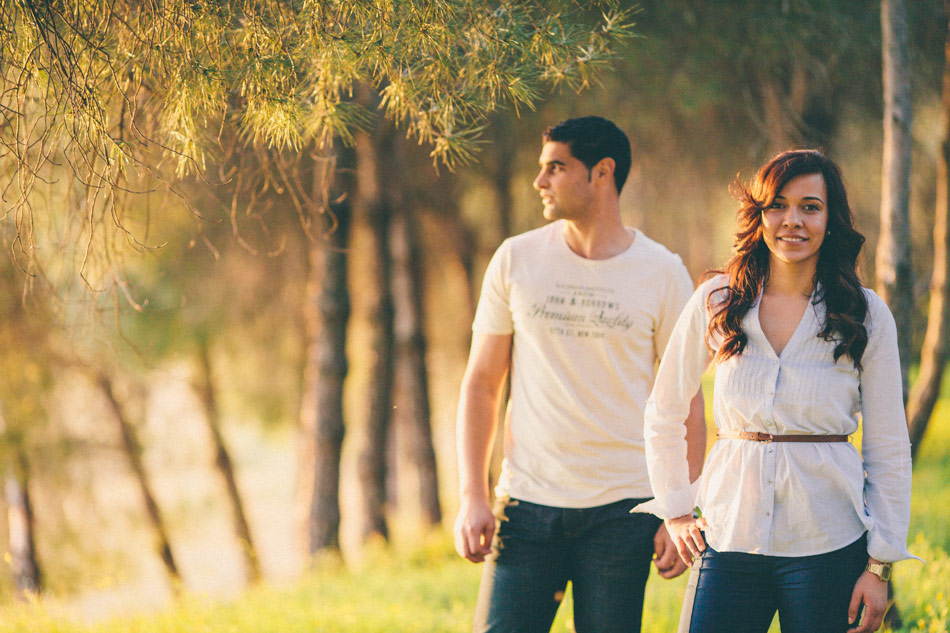 preboda-sese-y-luis-villanueva-nano-gallego-fotografo-de-bodas-badajoz-0124