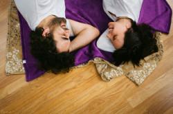 MIDOULA-embarazos-a-marzo-2013-nano-fotografo-0027