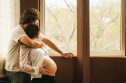 MIDOULA-embarazos-a-marzo-2013-nano-fotografo-0101