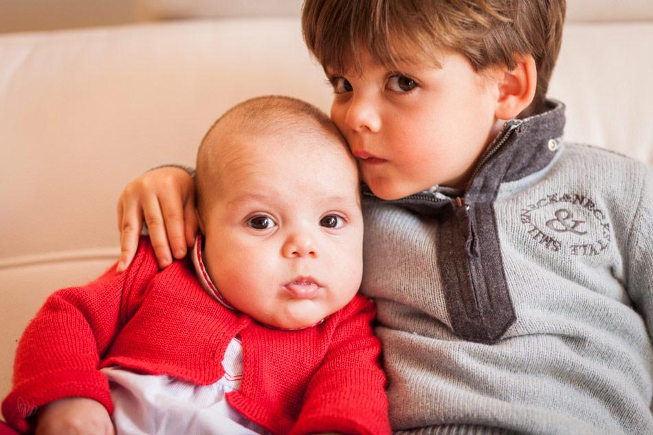 daniel-nano-gallego-fotografo-infantil-domicilio-don-benito-badajoz-0005