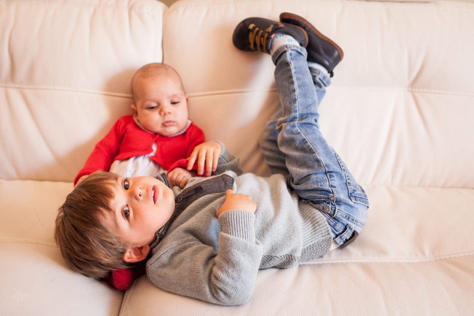 daniel-nano-gallego-fotografo-infantil-domicilio-don-benito-badajoz-0013