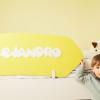 daniel-nano-gallego-fotografo-infantil-domicilio-don-benito-badajoz-0020