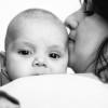 daniel-nano-gallego-fotografo-infantil-domicilio-don-benito-badajoz-0022
