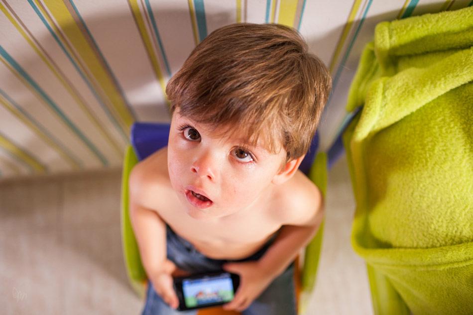 daniel-nano-gallego-fotografo-infantil-domicilio-don-benito-badajoz-0051