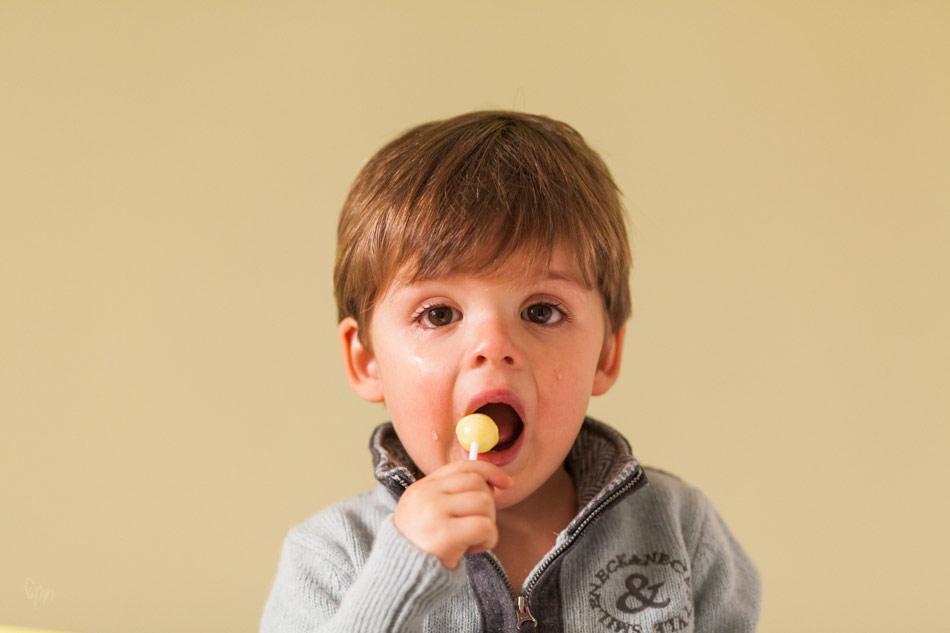 daniel-nano-gallego-fotografo-infantil-domicilio-don-benito-badajoz-0055