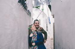 preboda-cordoba-ana-joaquin-marzo-2013-nano-fotografo-0072