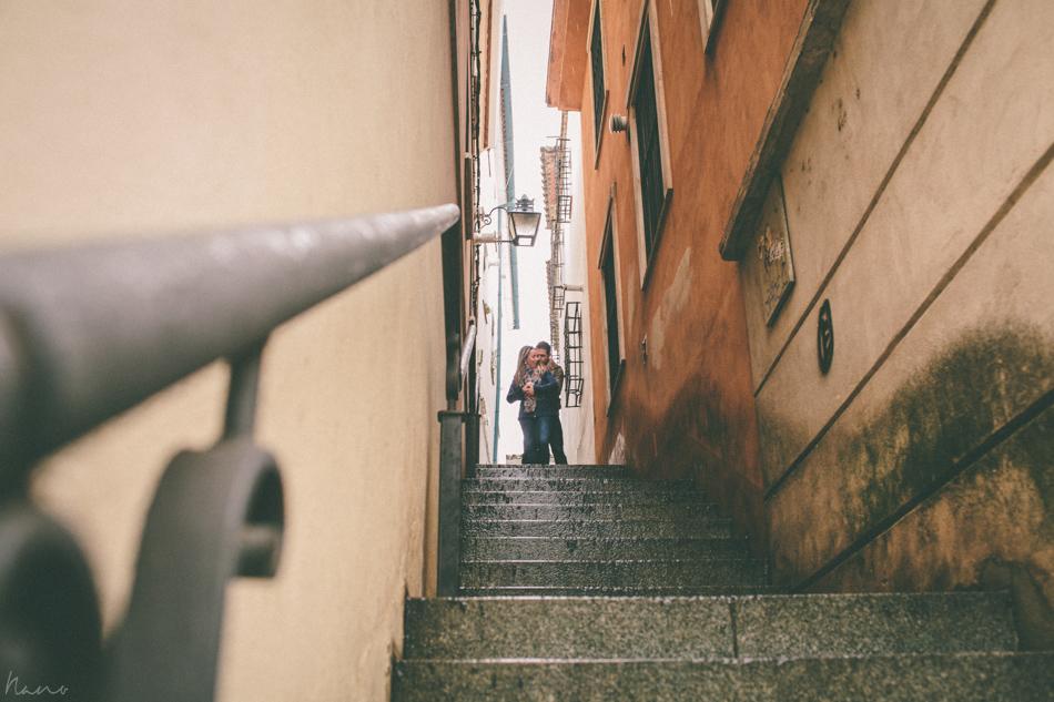 preboda-cordoba-ana-joaquin-marzo-2013-nano-fotografo-0091
