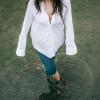 sesion-cristina-y-juandi-marzo2013-0013