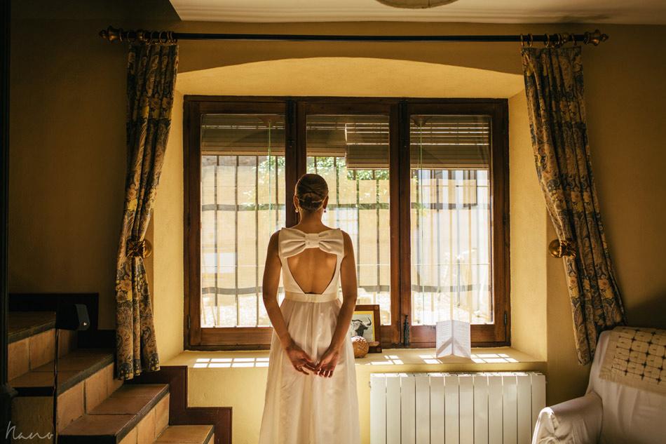 boda-dehesa-torrecilla-rita-y-andres-nano-fotografo-0091