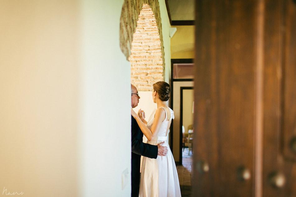 boda-dehesa-torrecilla-rita-y-andres-nano-fotografo-0110