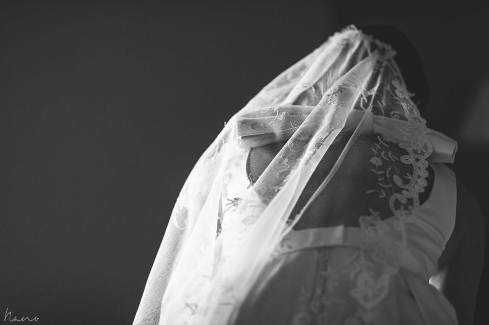 boda-dehesa-torrecilla-rita-y-andres-nano-fotografo-0125