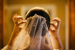 boda-dehesa-torrecilla-rita-y-andres-nano-fotografo-0130