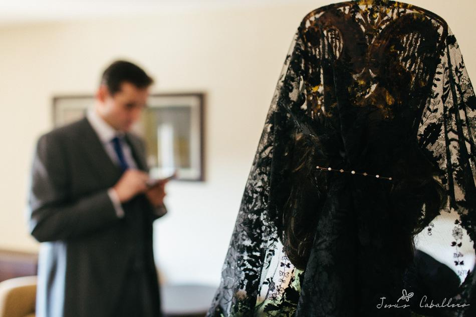 boda-dehesa-torrecilla-rita-y-andres-nano-fotografo-0167