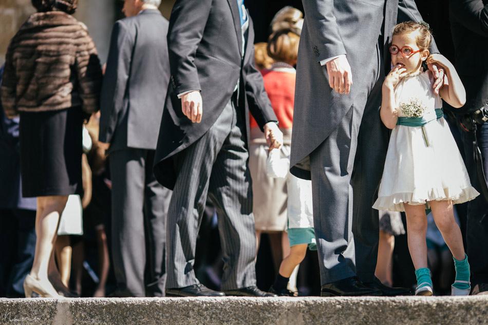 boda-dehesa-torrecilla-rita-y-andres-nano-fotografo-0191
