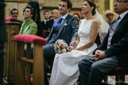 boda-dehesa-torrecilla-rita-y-andres-nano-fotografo-0340