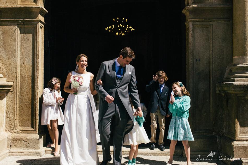 boda-dehesa-torrecilla-rita-y-andres-nano-fotografo-0499