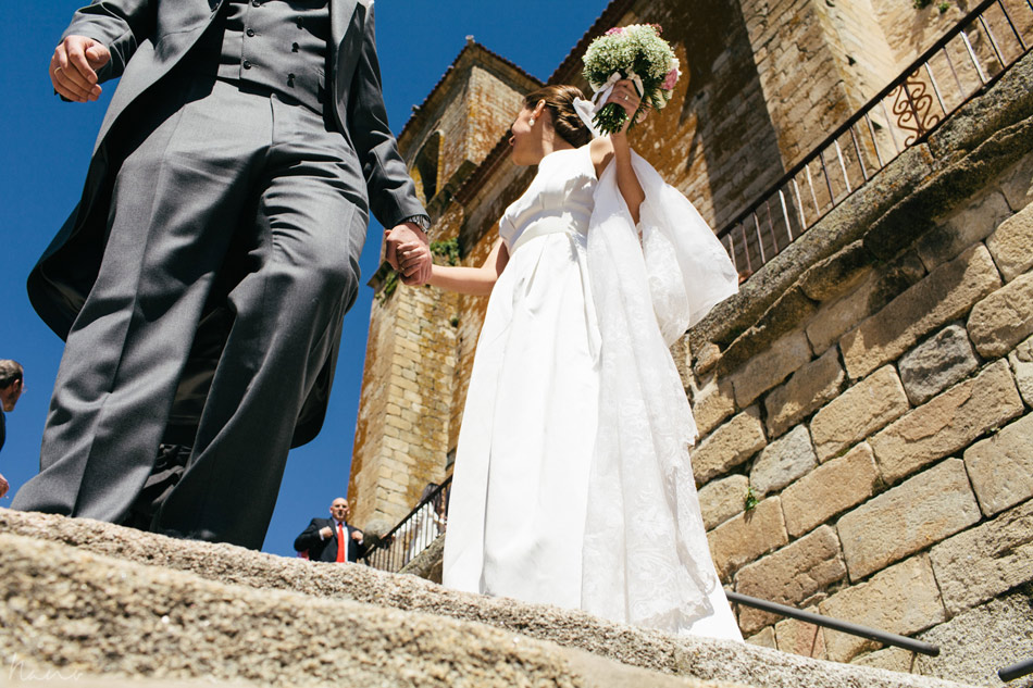 boda-dehesa-torrecilla-rita-y-andres-nano-fotografo-0512