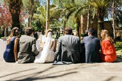 boda-dehesa-torrecilla-rita-y-andres-nano-fotografo-0547