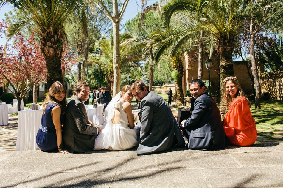 boda-dehesa-torrecilla-rita-y-andres-nano-fotografo-0548