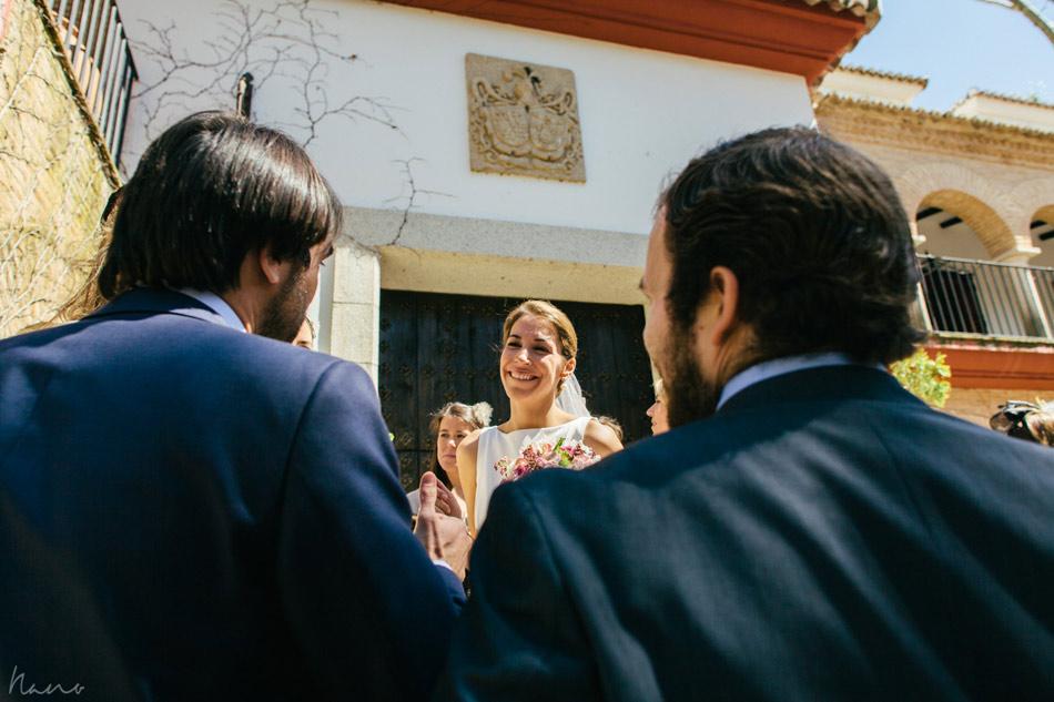 boda-dehesa-torrecilla-rita-y-andres-nano-fotografo-0659