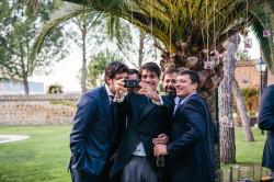 boda-dehesa-torrecilla-rita-y-andres-nano-fotografo-1047