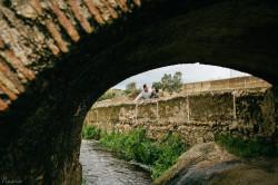 preboda-en-caceres-barruecos-sonia-y-jaime-0031