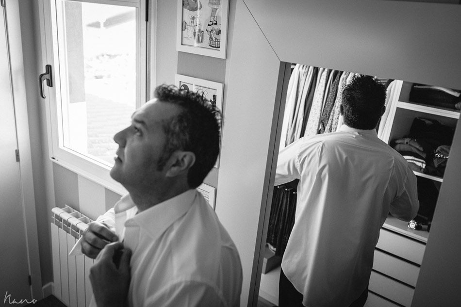 fotografo-boda-caceres-pili-y-javi-nano-gallego-0010