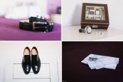 fotografo-boda-caceres-pili-y-javi-nano-gallego-0011