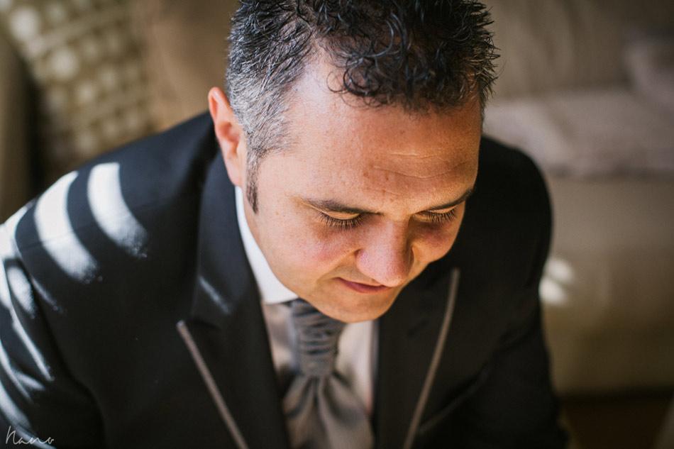 fotografo-boda-caceres-pili-y-javi-nano-gallego-0035