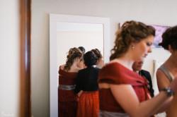 fotografo-boda-caceres-pili-y-javi-nano-gallego-0091