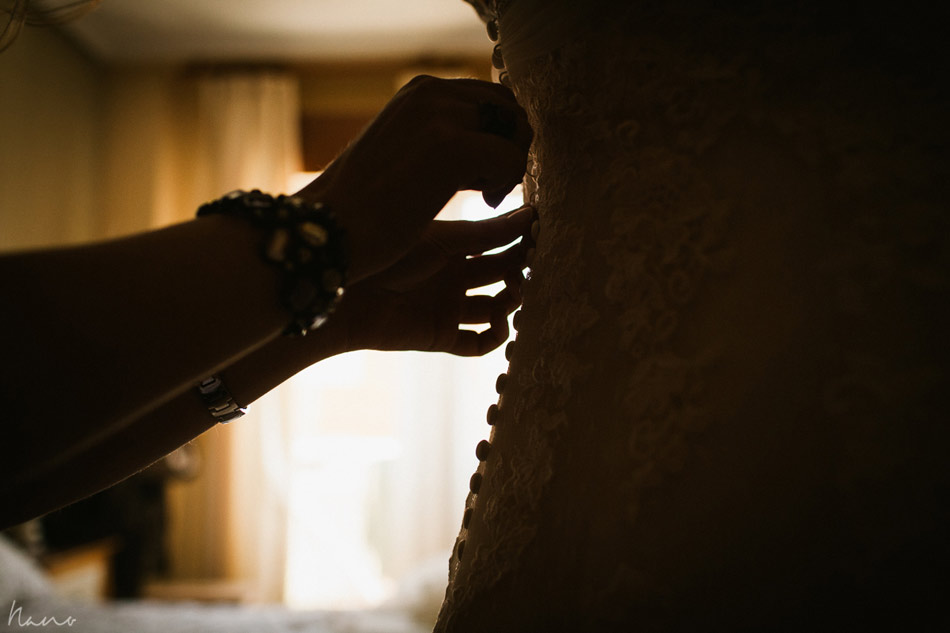 fotografo-boda-caceres-pili-y-javi-nano-gallego-0107
