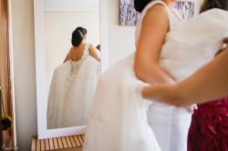fotografo-boda-caceres-pili-y-javi-nano-gallego-0119