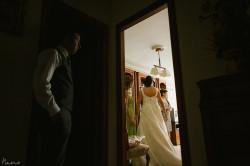 fotografo-boda-caceres-pili-y-javi-nano-gallego-0123
