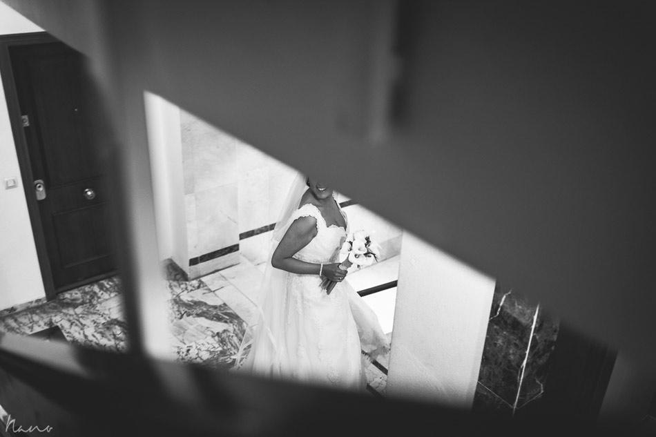 fotografo-boda-caceres-pili-y-javi-nano-gallego-0150