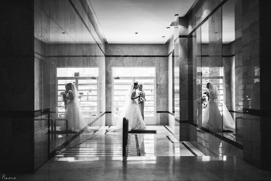 fotografo-boda-caceres-pili-y-javi-nano-gallego-0154