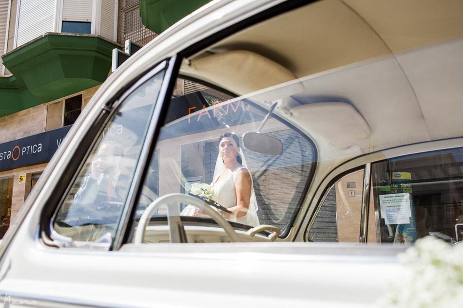 fotografo-boda-caceres-pili-y-javi-nano-gallego-0167