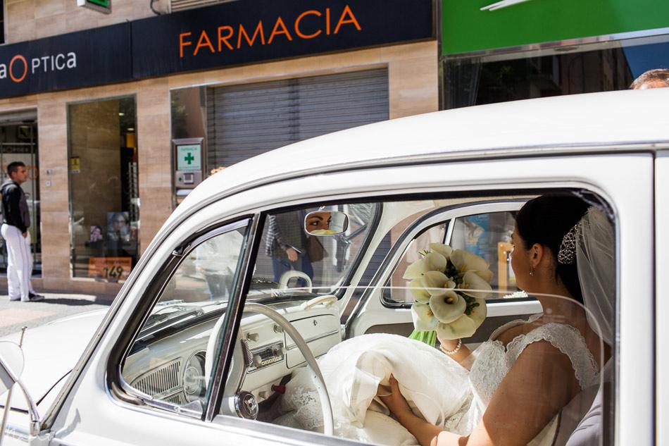fotografo-boda-caceres-pili-y-javi-nano-gallego-0173