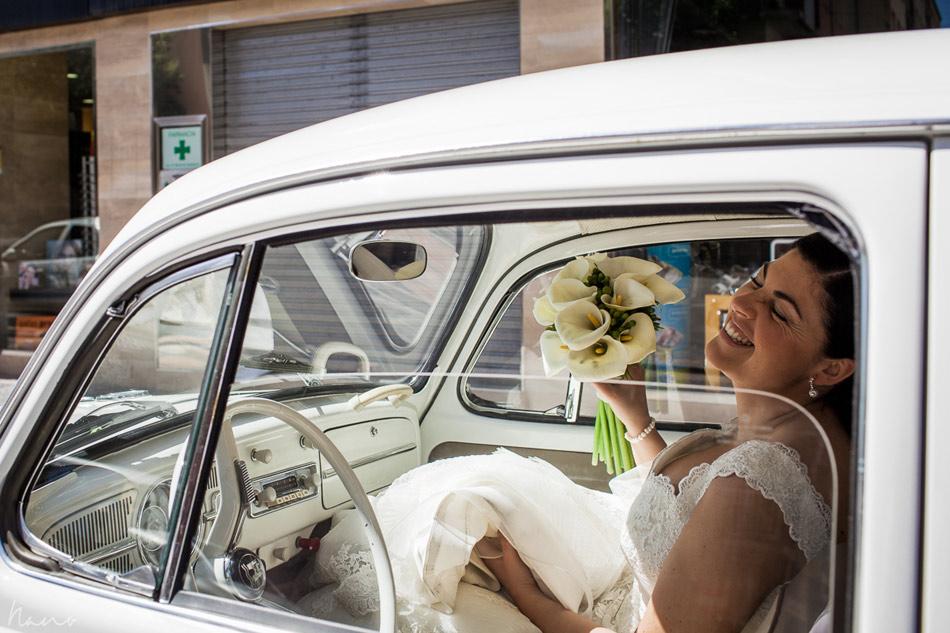 fotografo-boda-caceres-pili-y-javi-nano-gallego-0174