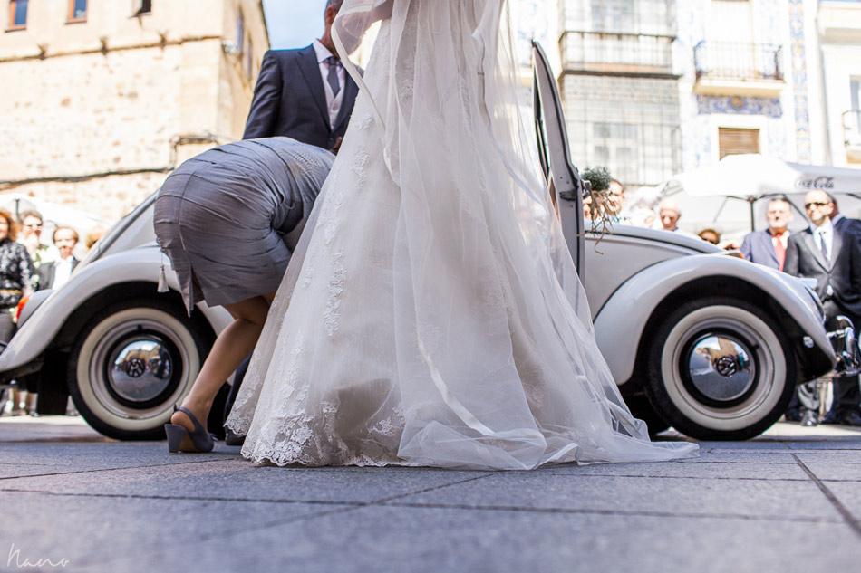 fotografo-boda-caceres-pili-y-javi-nano-gallego-0186