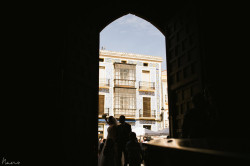 fotografo-boda-caceres-pili-y-javi-nano-gallego-0191