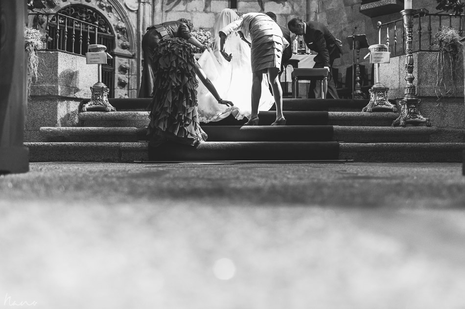 fotografo-boda-caceres-pili-y-javi-nano-gallego-0201