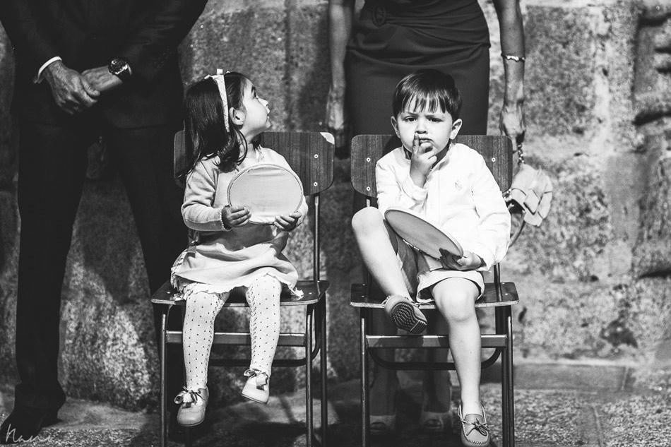 fotografo-boda-caceres-pili-y-javi-nano-gallego-0205
