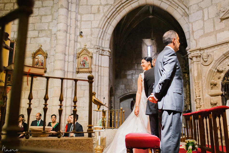 fotografo-boda-caceres-pili-y-javi-nano-gallego-0268