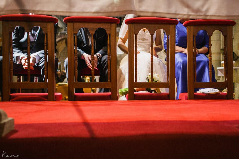 fotografo-boda-caceres-pili-y-javi-nano-gallego-0271