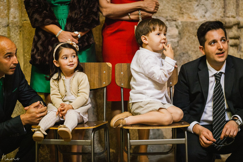 fotografo-boda-caceres-pili-y-javi-nano-gallego-0280