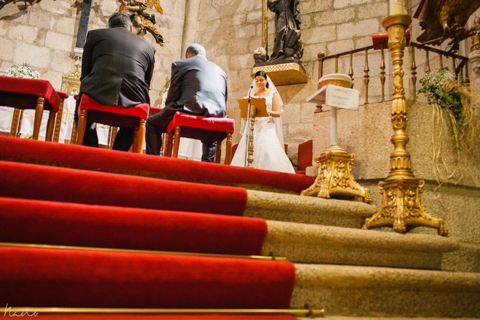 fotografo-boda-caceres-pili-y-javi-nano-gallego-0282