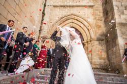 fotografo-boda-caceres-pili-y-javi-nano-gallego-0292