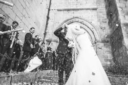 fotografo-boda-caceres-pili-y-javi-nano-gallego-0293